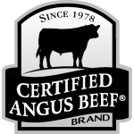 [grayscale]_Certified Angus Beef