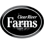 [grayscale]_Clear Rivers Farms