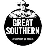 [grayscale]_Great Southern