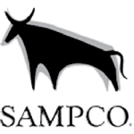 [grayscale]_Sampco