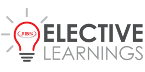 ElectiveLearnings_Logo