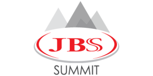 JBS_Summit_logo