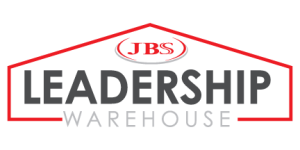 LeadershipWarehouse_Logo